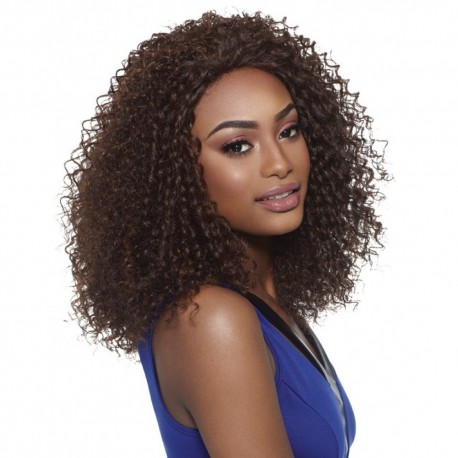 Synthetische Lace Wig Myra