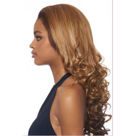 Pruik Qw Batik Dominican Funme Hair