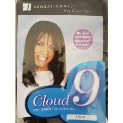 Cloud 9 Diamond Wig