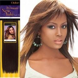 premium new yaki HH 12 weave haar