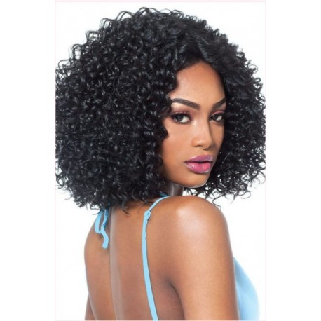 Lace Front Wig Shay